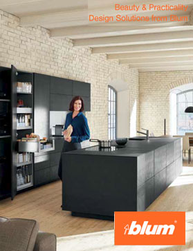 Blum Design Solutions