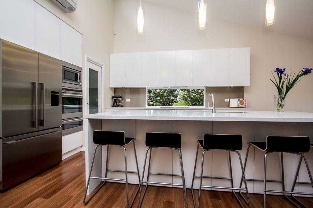 services pace kitchens kitchen renovations sydney kitchens