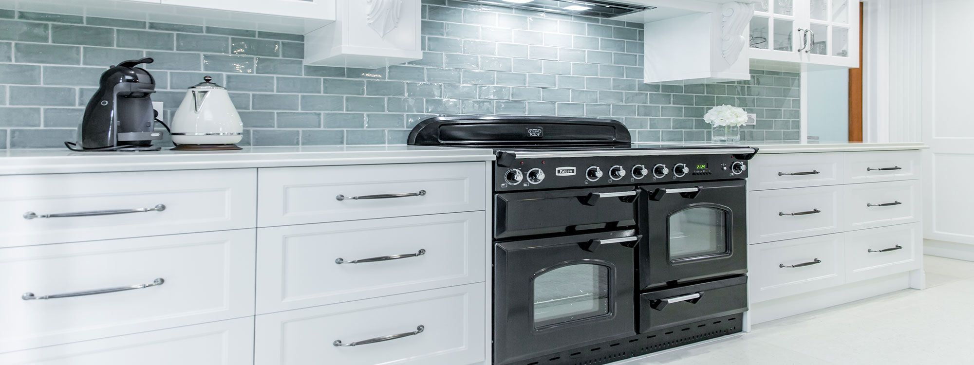 Home - Pace Kitchens - Kitchen Renovations Sydney, Kitchens Hawkesbury